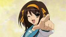 Suzumiya3.jpg
