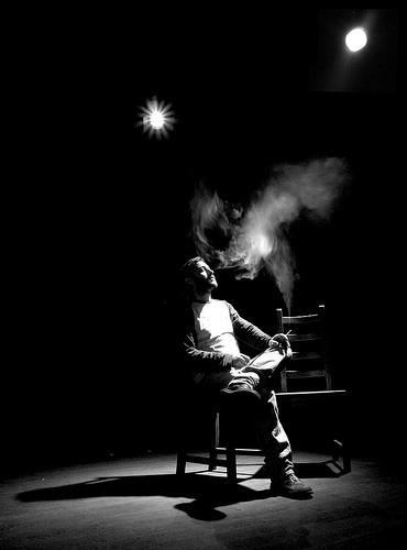 cigarrette-noir