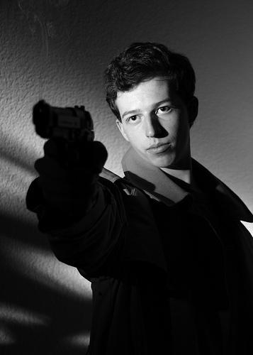 gun-noir