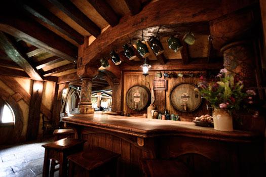 Dragon Tavern Restaurant Ottawa Menu