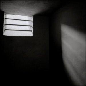 solitary_confinement_cell_auschwitz_1