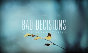 badecisions