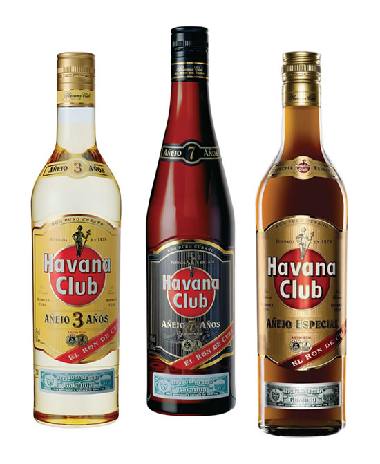 Best Alcohol To Drink Neat