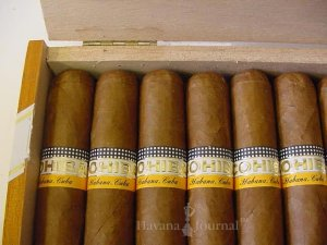 REAL_COHIBA_CUBAN_CIGARS