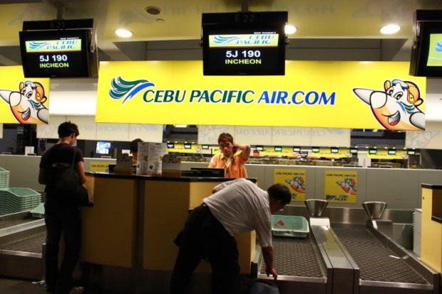 cebupacific