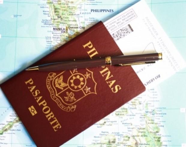 Philippine-Passport-e1408437251795